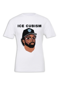 ice-cubism-white