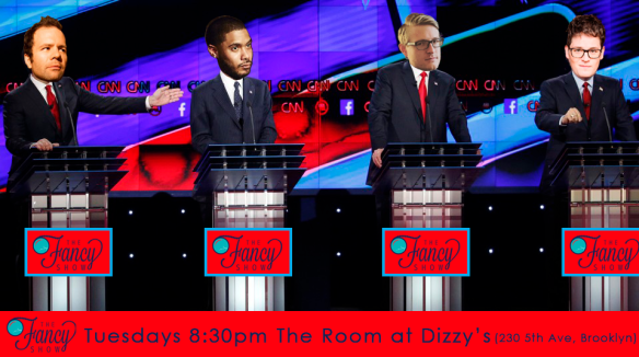 Fancy Show repub debate.png