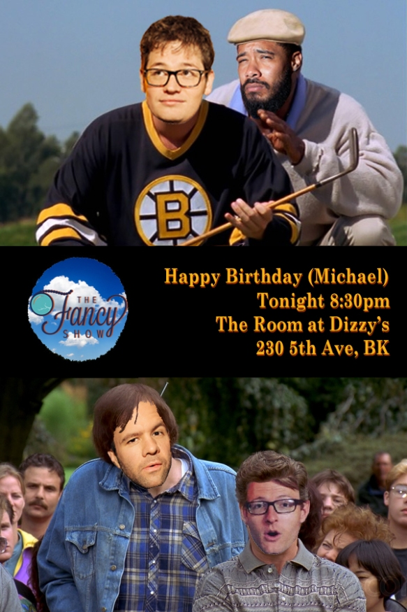 fancy-show-michael-happy-gilmore