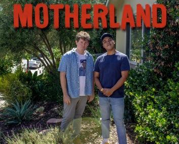 Motherland-2b-MichaelJoyce-CJToledano