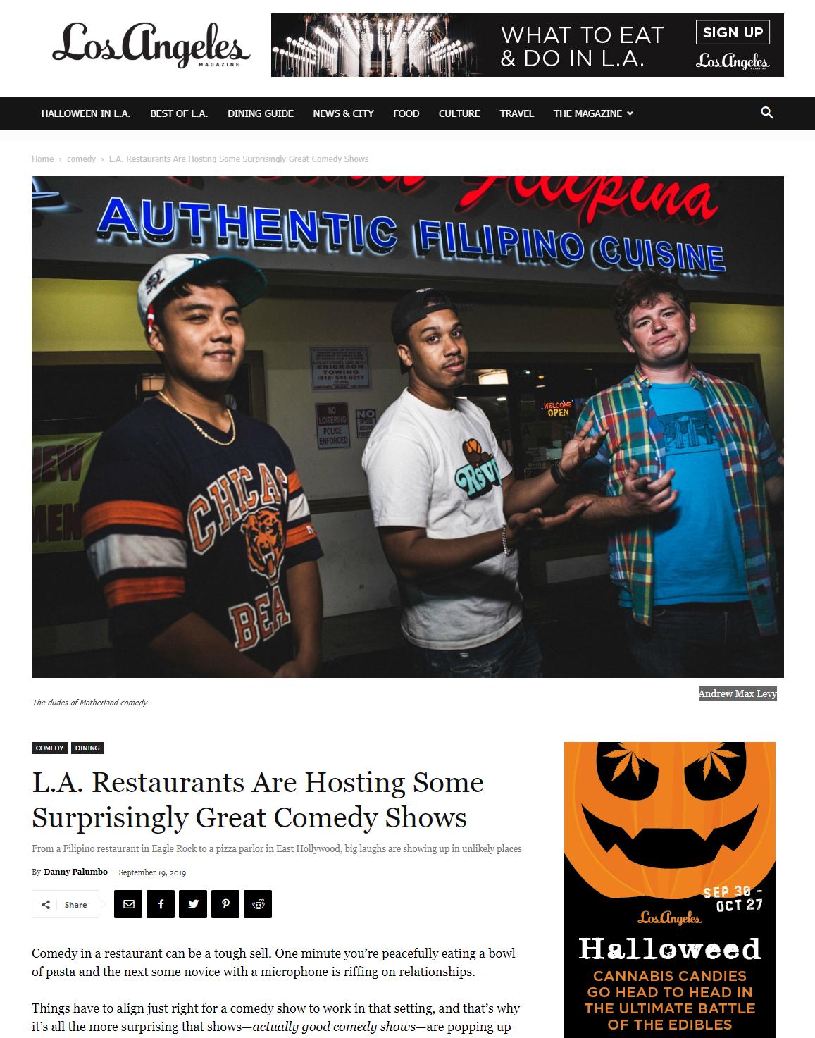 LA Mag.PNG